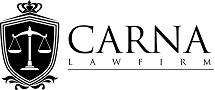 Carna Law